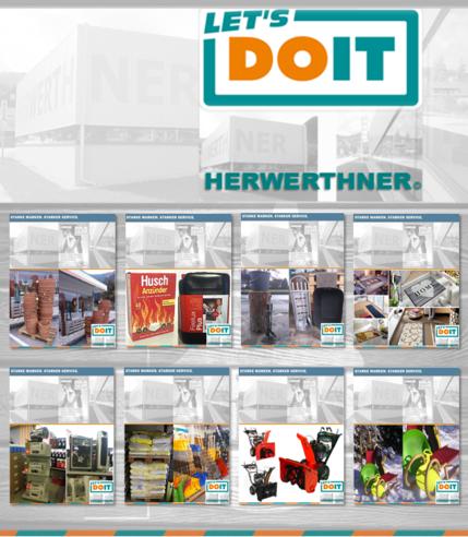 © HERWERTHNER GmbH._HERBST | WINTER_LET'S DOIT Trieben