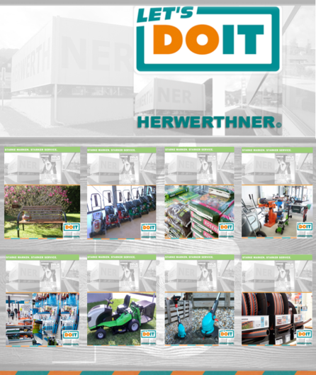 © HERWERTHNER GmbH._FRÜHLING | SOMMER_LET'S DOIT Trieben