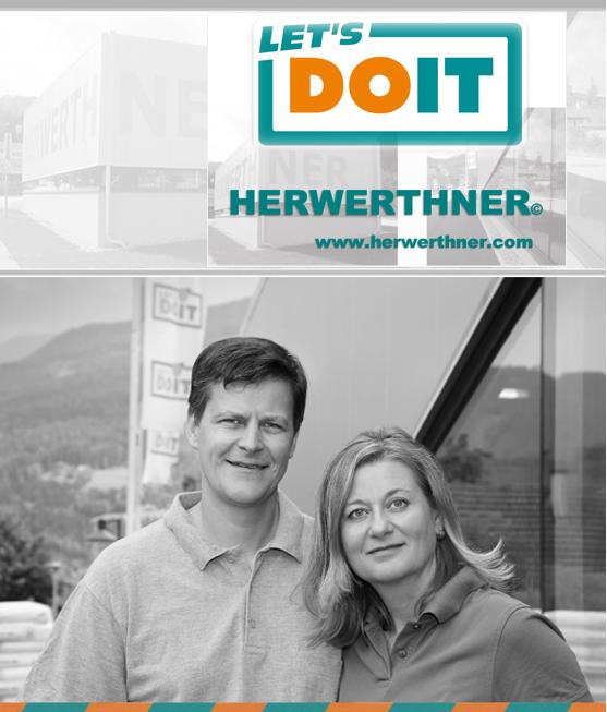 © HERWERTHNER GmbH._Angelika & Wolfgang