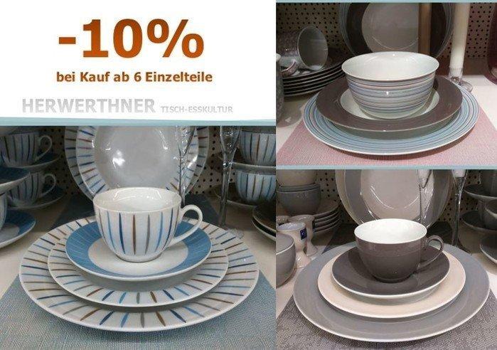 © HERWERTHNER GmbH._LET'S DOIT Fachmarkt in Trieben_GARTEN   WERKZEUG   HAUSHALT_klick dich durch-schau vorbei-sag es weiter_ -10% bei Kauf ab 6 Einzelteile