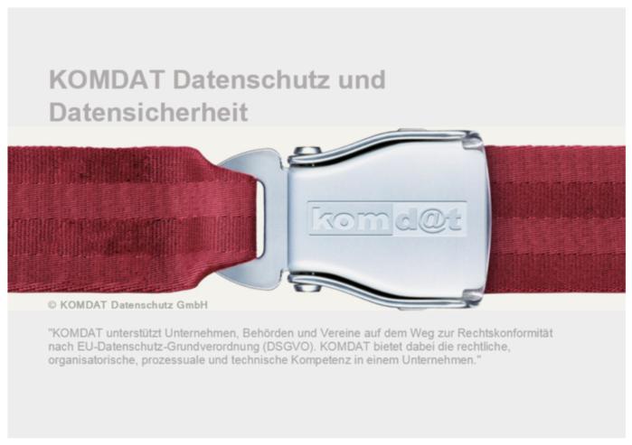 ©komd@t Datenschutz GmbH._HERWERTHNER GmbH.