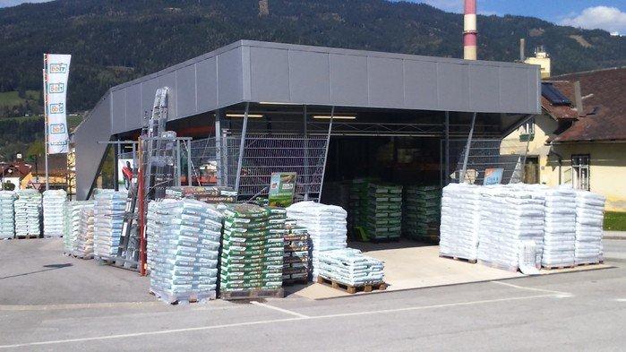© HERWERTHNER GmbH._LET'S DOIT Fachmarkt in Trieben_GARTEN | WERKZEUG | HAUSHALT_klick dich durch-schau vorbei-sag es weiter_Wagenheber-Kistenrodel- Sackrodel-Karre-Abrichtdickenhobelmaschine-Stromerzeuger-Holzspalter-Tischkreissäge-Wippkreissäge-Ständerbohrmaschine-Frühbeet-Hochbeet-Komposter-Schiebetruhe-Kompressor-Rasenroboter-Akkurasenmäher-Elektrorasenmäher-Motorrasenmäher-Vertikutierer-Häcksler-Schneefräsen-Aluleitern-Gerüstbock-Erden-Rinden-Kinderspielsand-Marmorsplitt-Streusalz-Regentonnen-Bodenkehrmaschine