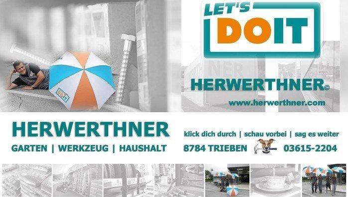 ©LET'S DOIT HERWERTHNER GmbH._wir sind ein Team