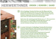 ©Empfinger Rindenmulch GmbH.,Gewerbepark 7, 3371 Neumarkt a.d. Ybbs_®Empfinger Hochbeetfüllungen richtig anwenden_© HERWERTHNER GmbH.© HERWERTHNER GmbH.
