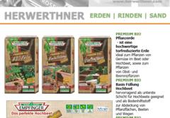 ©Empfinger Rindenmulch GmbH.,Gewerbepark 7, 3371 Neumarkt a.d. Ybbs_®Empfinger BioHochbeetErdeFüllungGartenfaser_© HERWERTHNER GmbH.