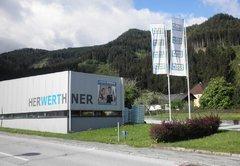 © HERWERTHNER GmbH.im wandel der zeit _15