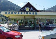 © HERWERTHNER GmbH.im wandel der zeit _10