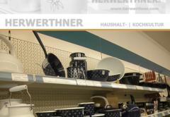 © LET'S DOIT HERWERTHNER GmbH. Trieben - GARTEN | WERKZEUG | HAUSHALT - Starke Marken- Starker Service