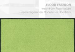 ©KLEEN-TEX Industries GmbH._HERWERTHNER GmbH.DEKO-WOHNKULTUR_Schmutzmatten, Fußmatten