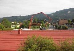 © HERWERTHNER GmbH.16be-443839