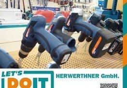 © HERWERTHNER GmbH. Reparaturservice