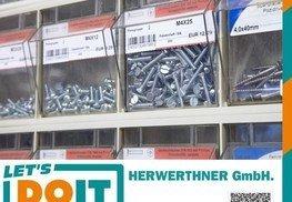 © HERWERTHNER GmbH.