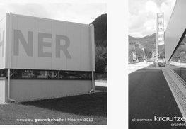 © HERWERTHNER GmbH.22be-443820