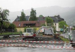 © HERWERTHNER GmbH.03be-443825