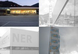 © HERWERTHNER GmbH._Willkommen_LET'S DOIT Fachmarkt in Trieben GARTEN | WERKZEUG | HAUSHALT