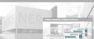 © HERWERTHNER GmbH.DOWNLOADS WERKZEUG