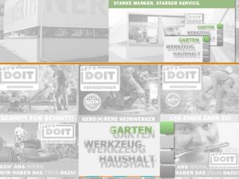 ©HERWERTHNER GmbH. AKTIONEN % GARTEN   GARTENTECHNIK