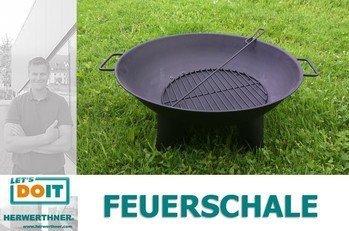 ©HERWERTHNER GmbH. AKTIONEN % WERKZEUGE   MASCHINEN_Feuerschale